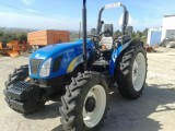 Trator New Holland TN 60A